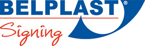 Belplast Signing