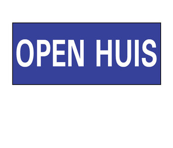 Opzetruiter-openhuis